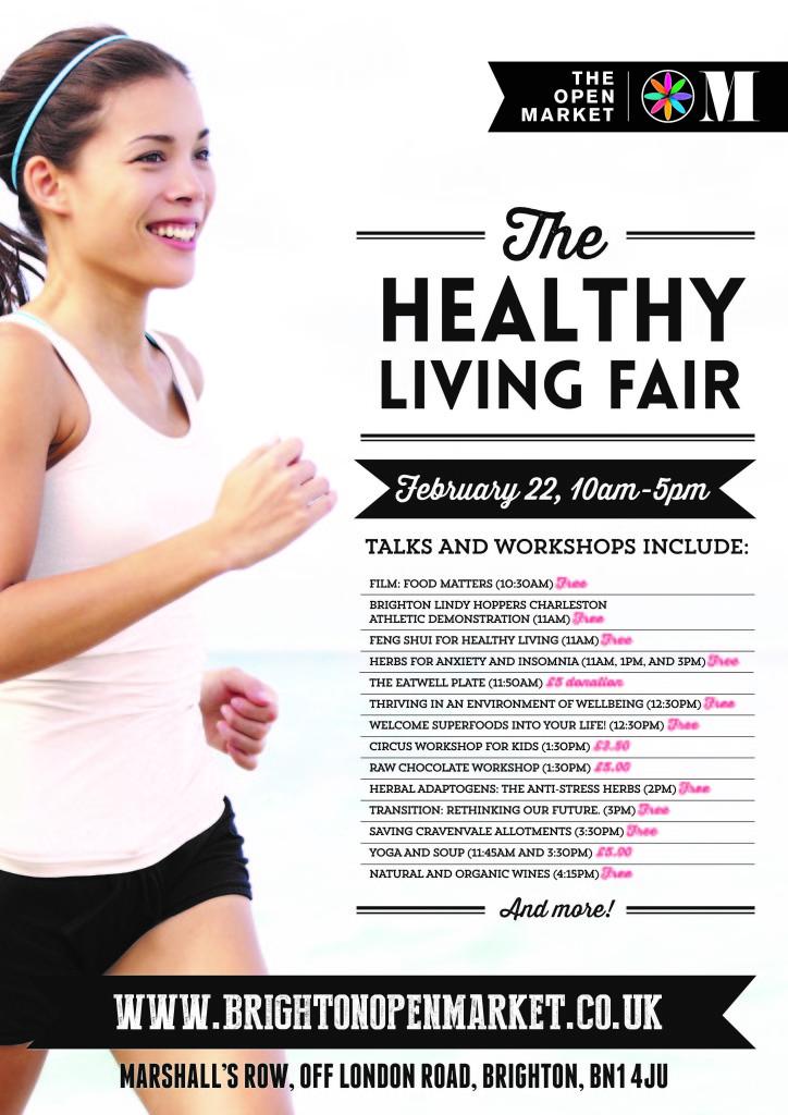 Healthy_Living_PosterJPG