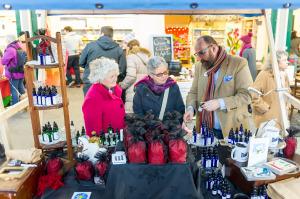 Open_Market_Brighton_Winter_Photographs-120